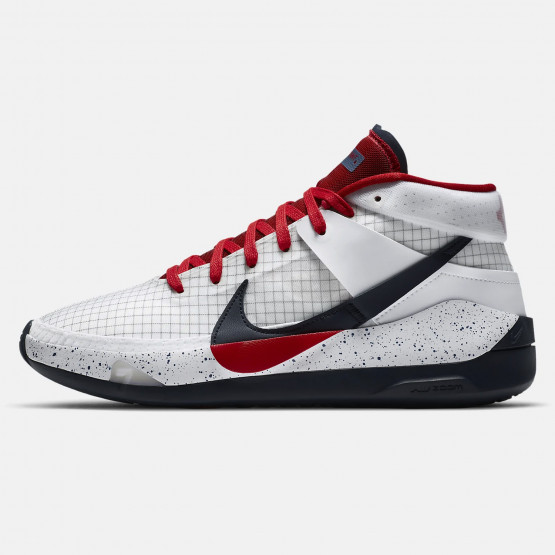 "Nike KD13 ""USA"" Basketball Shoes"