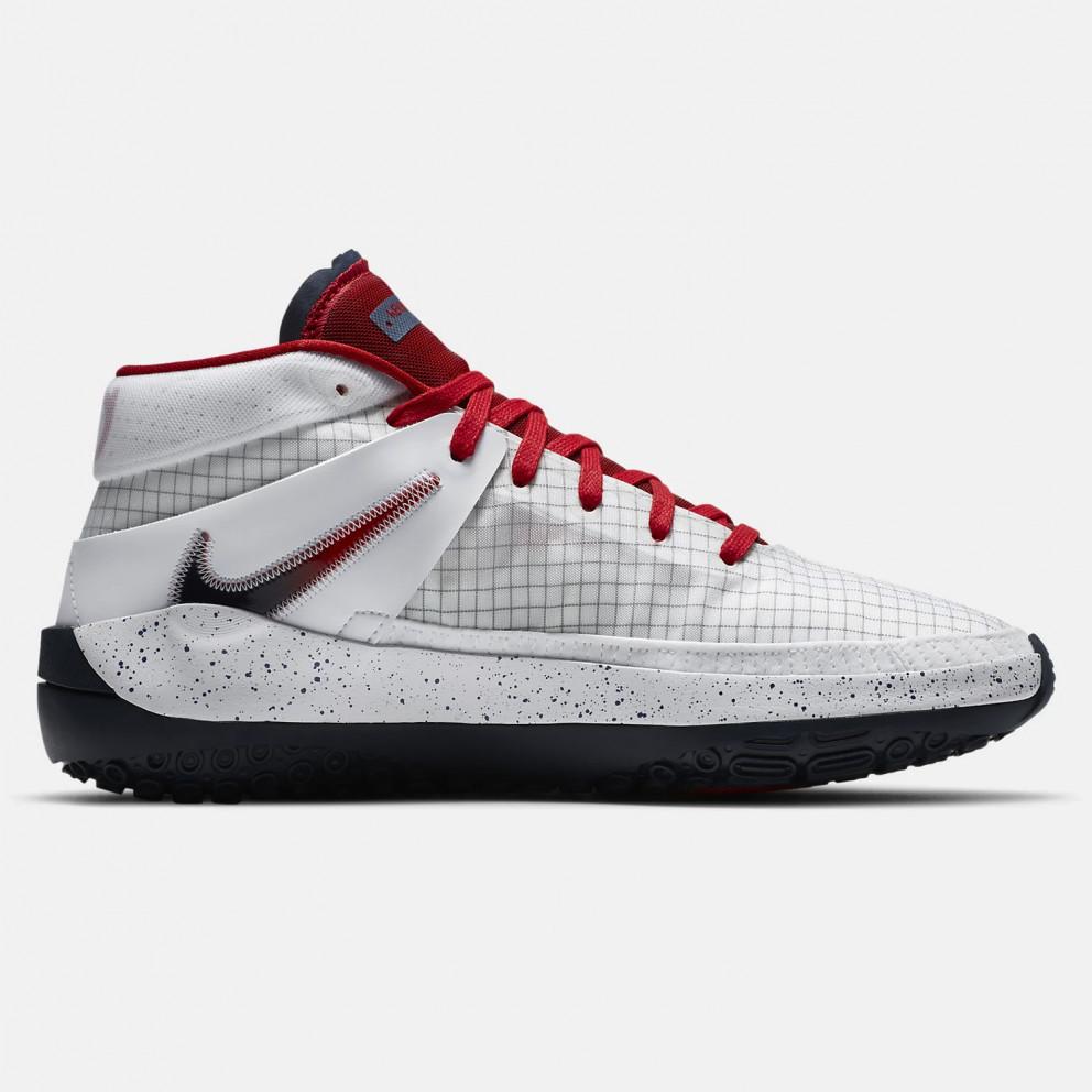 """Nike KD13 """"USA"""" Παπούτσια για Μπάσκετ"""