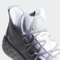 adidas Performance Pro Boost Low Men's Basketball Shoes