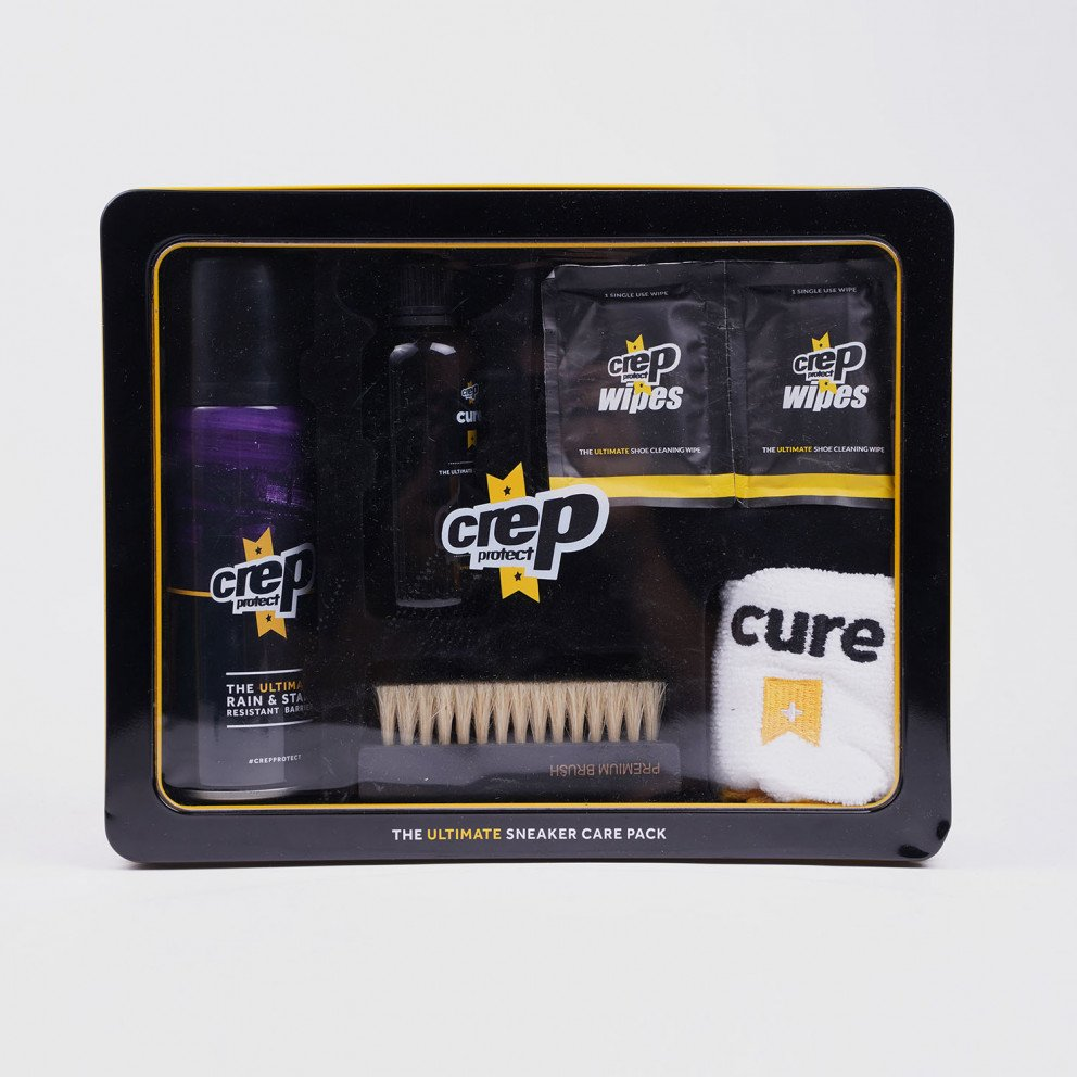 CREP Ultimate Gift Pack