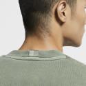 Jordan 23 Engineered Tee Men's T-Shirt