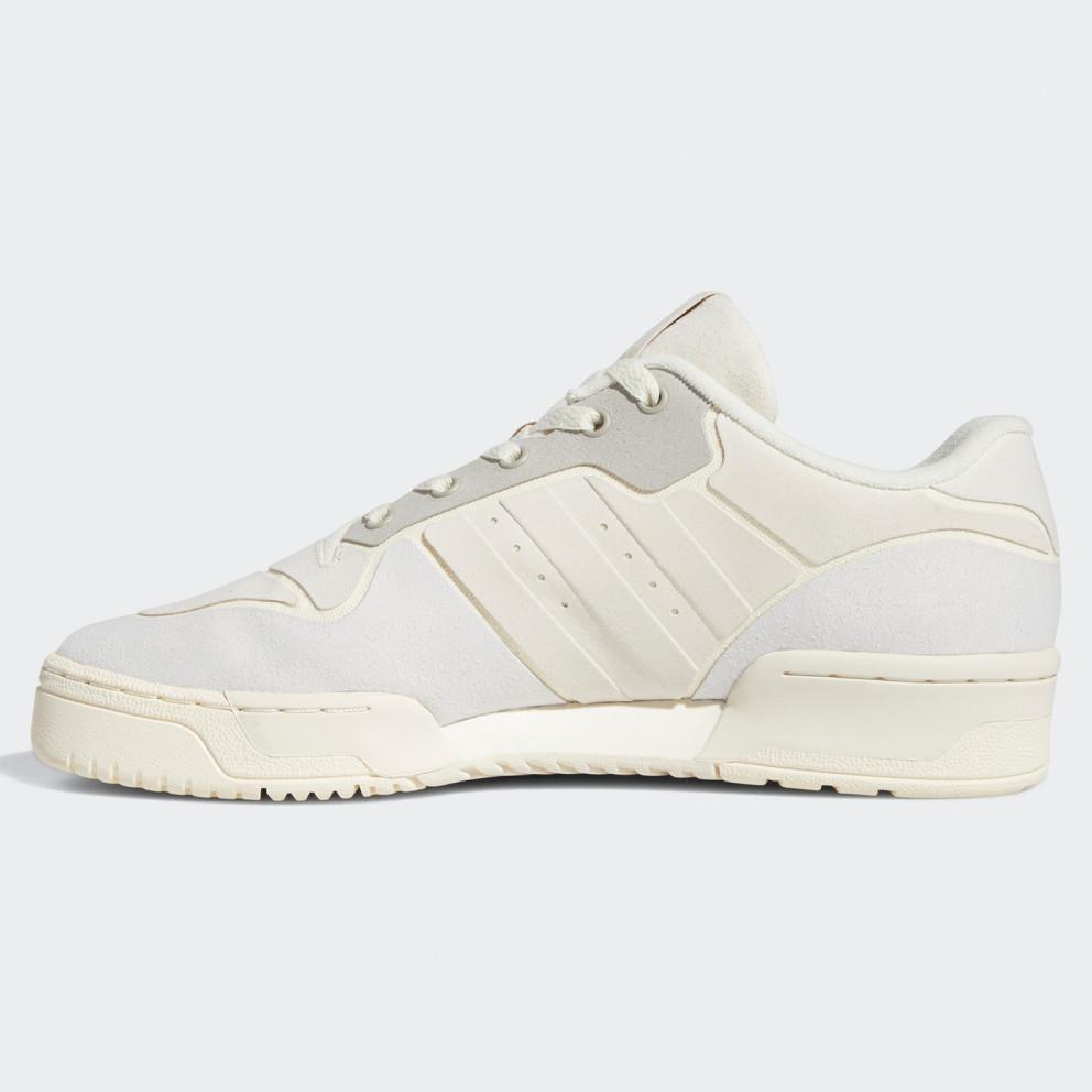 adidas Originals Rivalry Low Ανδρικά Παπούτσια