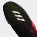 adidas Performance N3xt L3v3l 2020 Men's Basketball Shoes