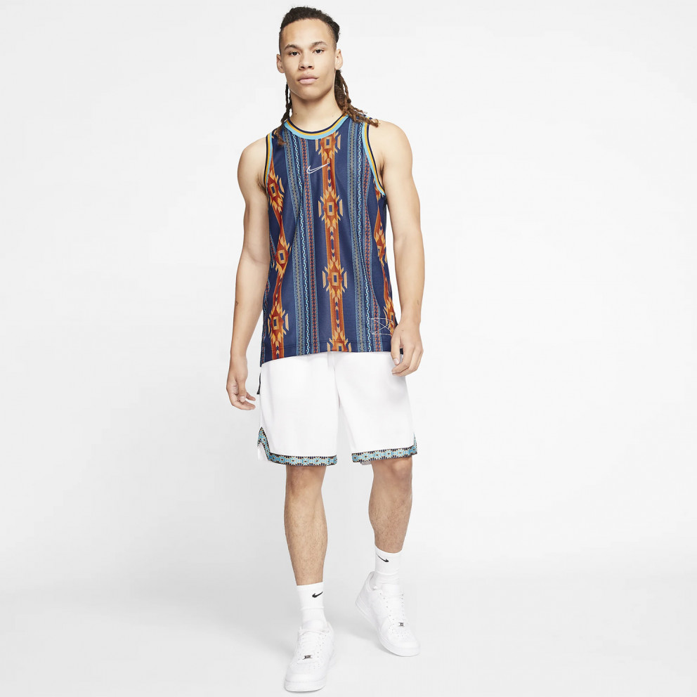 Nike M Nk Dry Jersey Hoopxfly