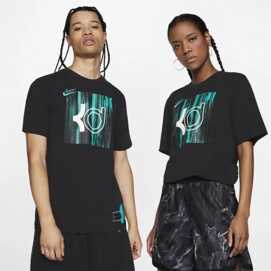 Nike Kd M Nk Dry Tee Logo