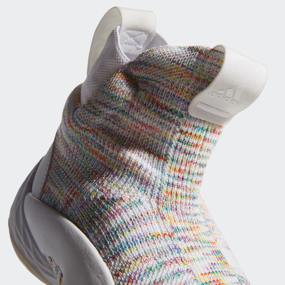 adidas Performance N3xt L3v3l 2020 Ανδρικά Παπούτσια για Μπάσκετ