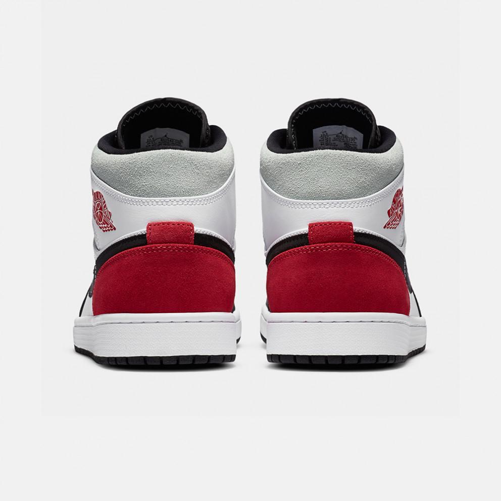 Jordan Air 1 Mid Se