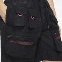 Jordan 23 Engineered Men's Utility Shorts