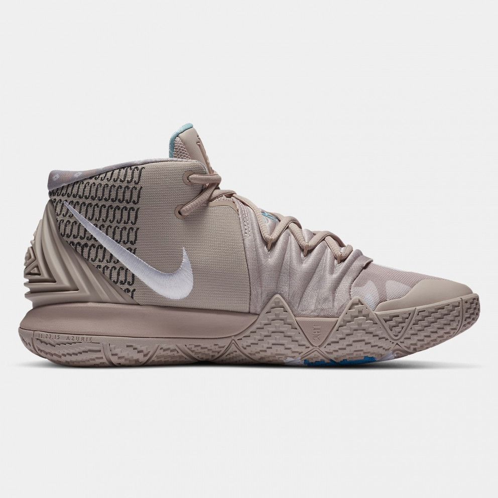 Nike Kybrid S2 ''What The PE''