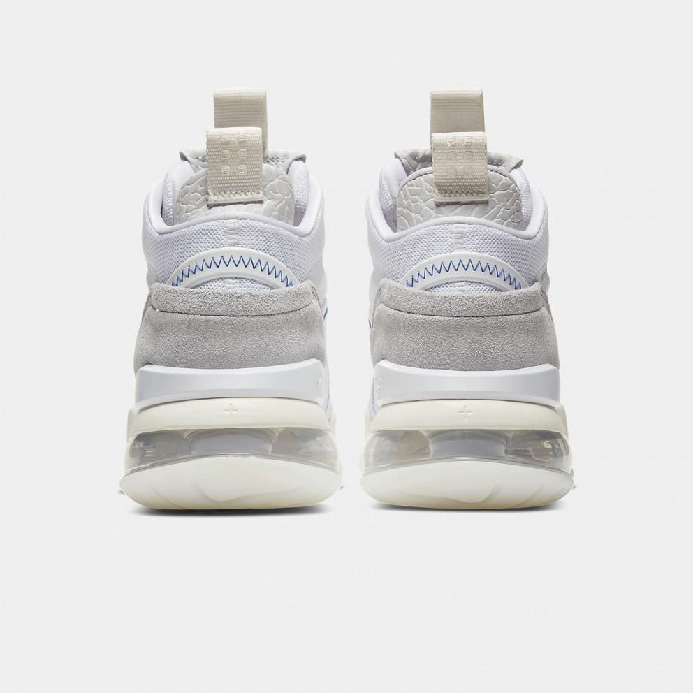 Jordan Aerospace 720 Men's Basketball Shoes