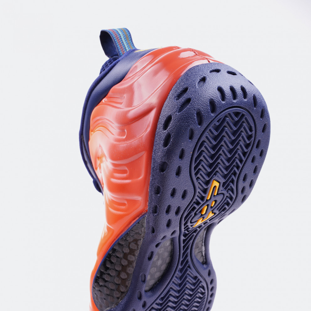 Nike Air Foamposite One Ανδρικά Παπούτσια