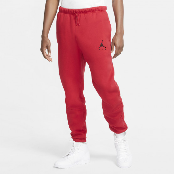 Jordan Jumpman Air Ανδρικό Παντελόνι