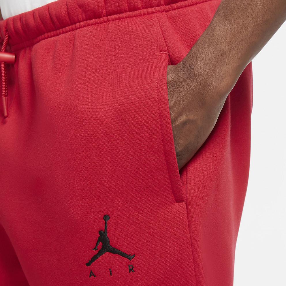 Jordan Jumpman Air Men's Pants