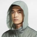 Jordan 23 Engineered Men's Full-Zip Jacket
