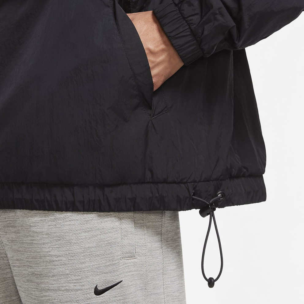 Nike Nba Team 31 Courtside Men's Jacket