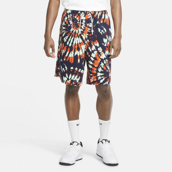 Nike M Throwback Fleece Short