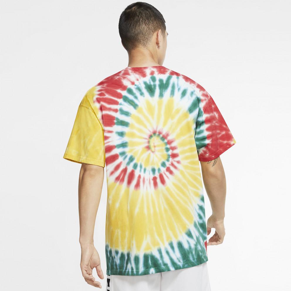 Nike Throwback Dream Team East 90 Ανδρικό T-shirt