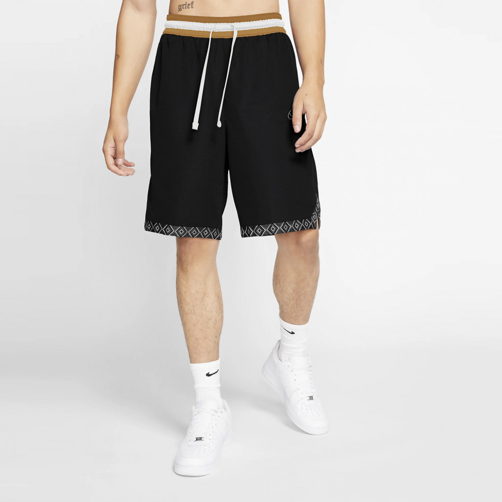Nike Dri-Fit DNA Ανδρικό Σορτς