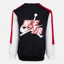 Jordan Jumpman Classics III Παιδική Μακρυμάνικη Μπλούζα