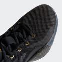 adidas Performance D Rose 773 2020 Παιδικά Μπασκετικά Παπούτσια