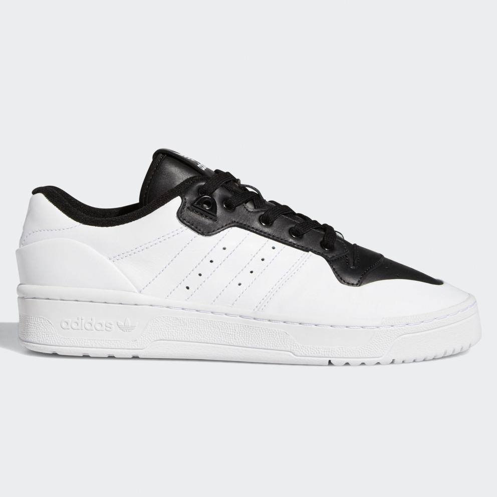 adidas Originals Rivalry Low Men's Shoes