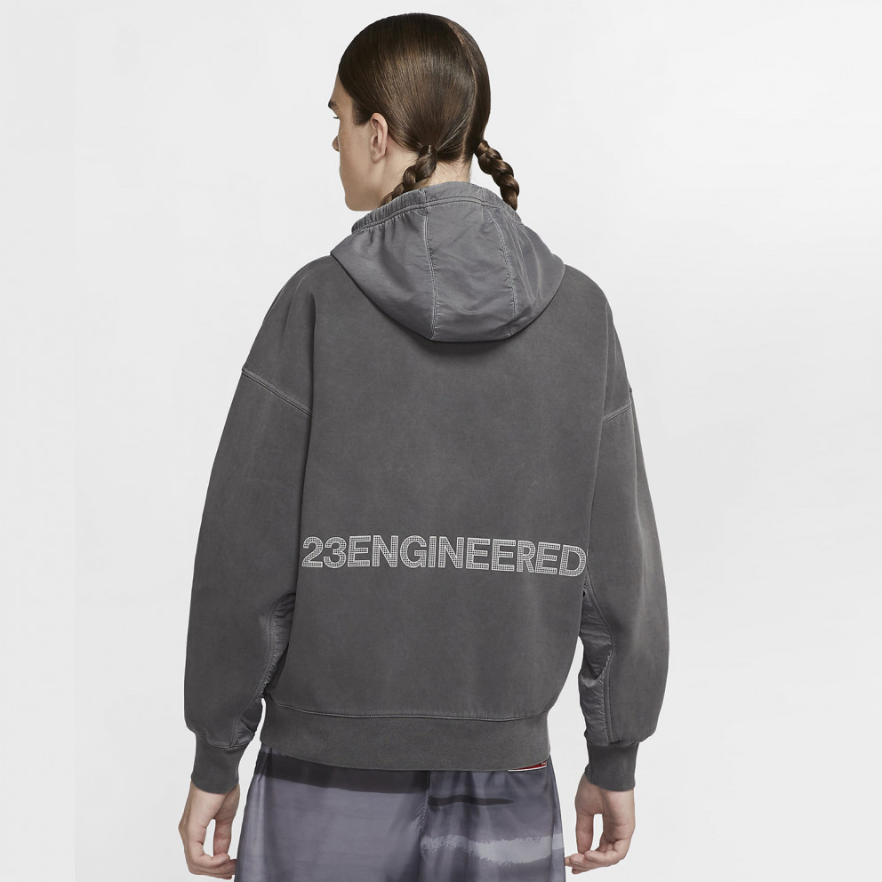 Jordan 23 Engineered Men's Hoodie