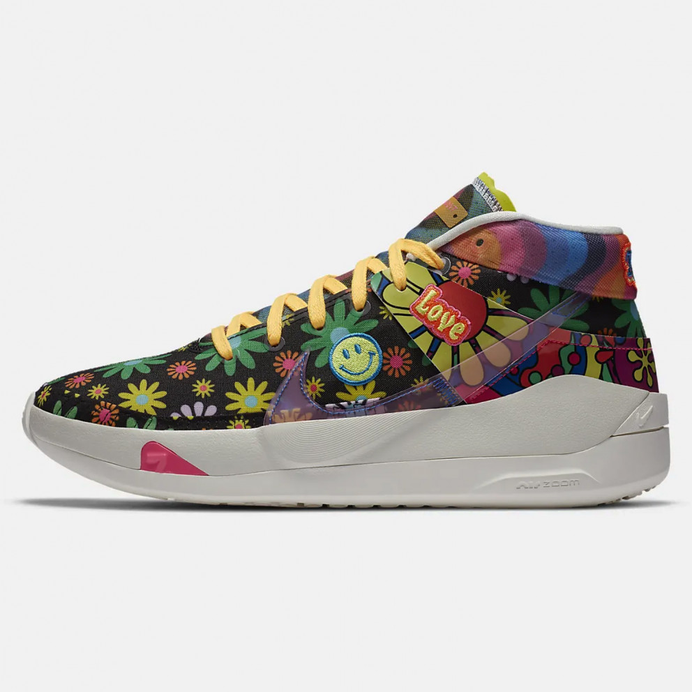 Nike KD13 ''The Easy Money Snipers'' Ανδρικά Μπασκετικά Παπούτσια