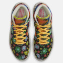 Nike KD13 ''The Easy Money Snipers''