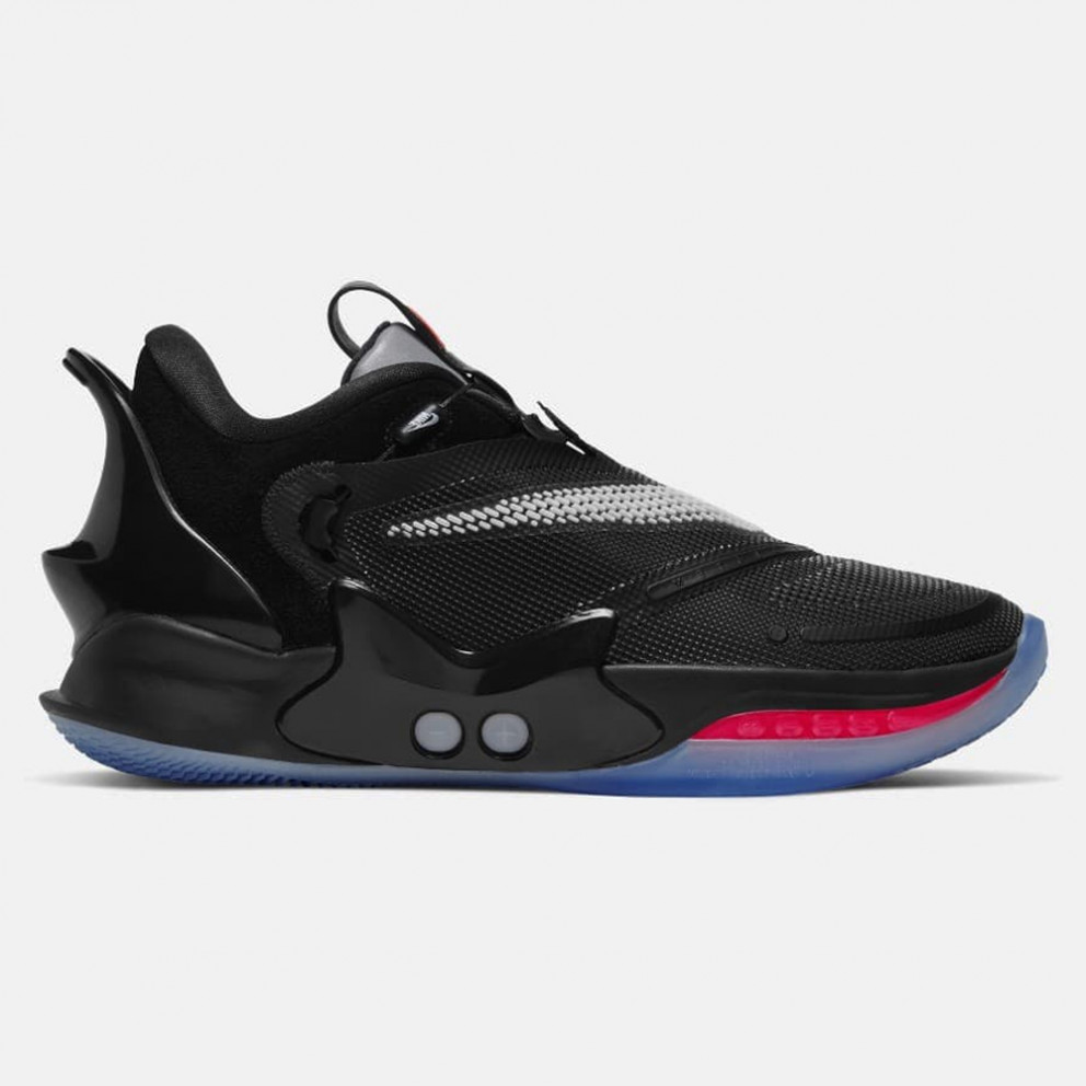 Nike Adapt Bb 2.0 Au