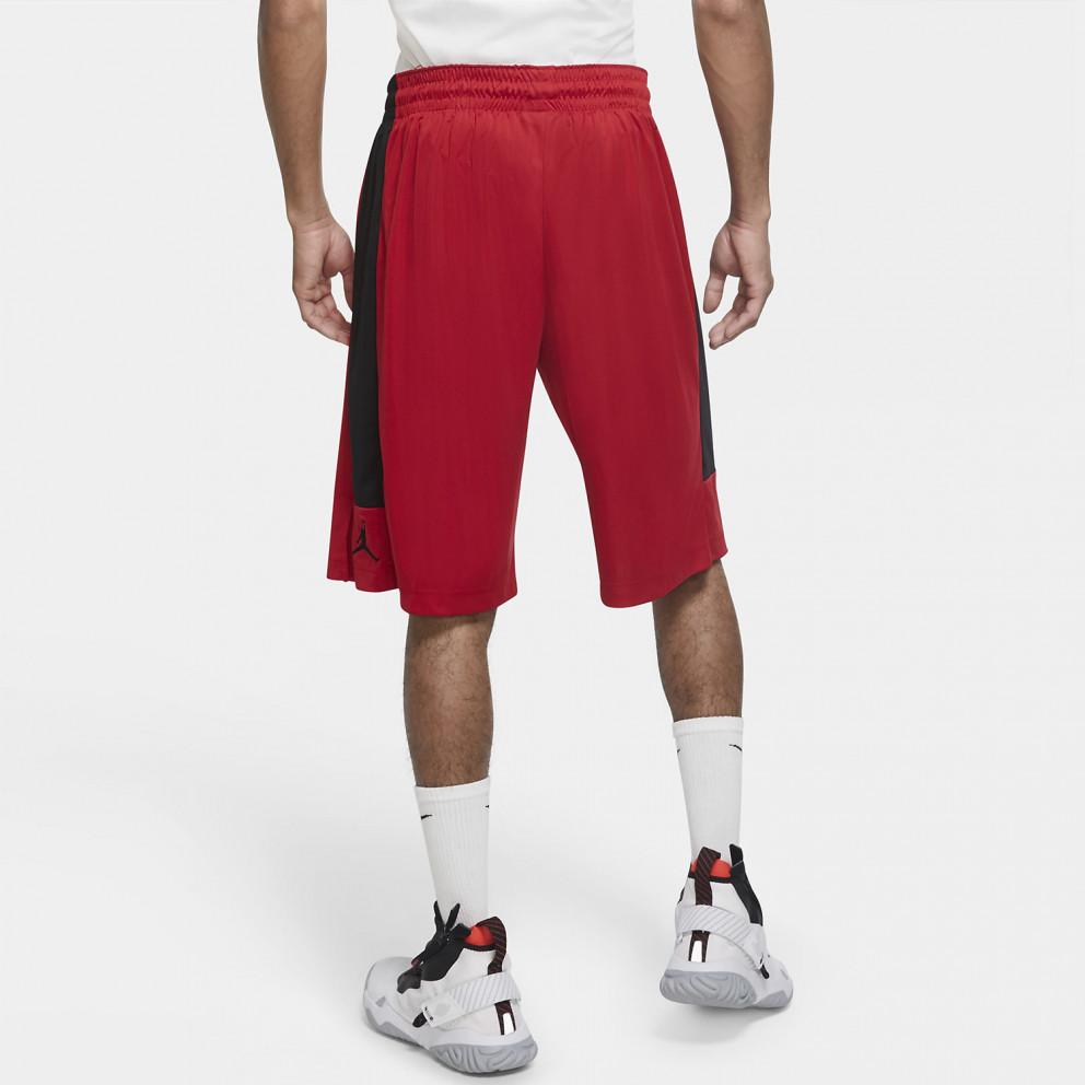 Jordan Dri – Fit Air Men's Shorts