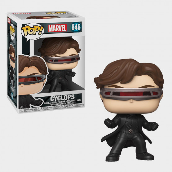 Funko Pop! Marvel: X-Men 20th - Cyclops