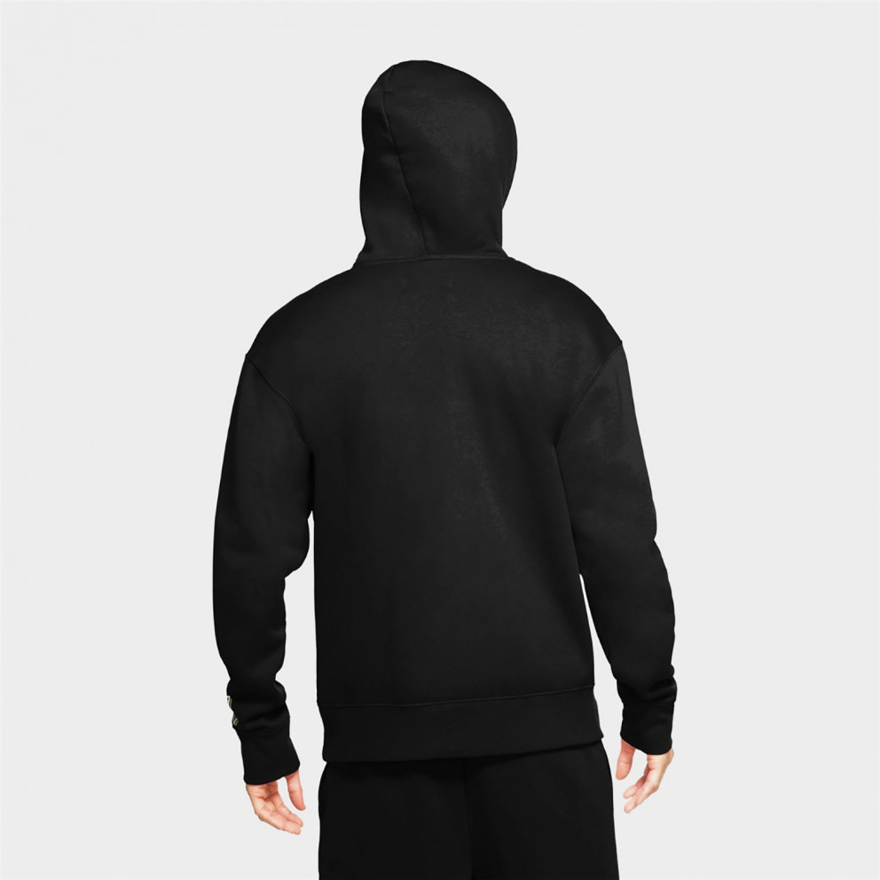 Jordan Sport DNA Men's Fleece Hoodie