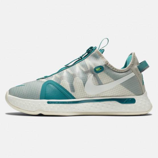 """Nike 4 """"PCG"""" Men's Shoes"""