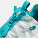 "Nike 4 ""PCG"" Ανδρικά Παπούτσια"
