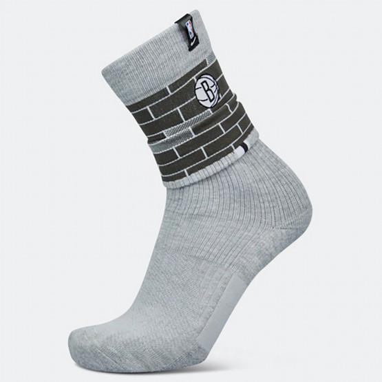Nike NBA Brooklyn Nets Ανδρικές Κάλτσες