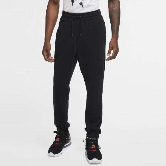 Nike Lebron M Pant