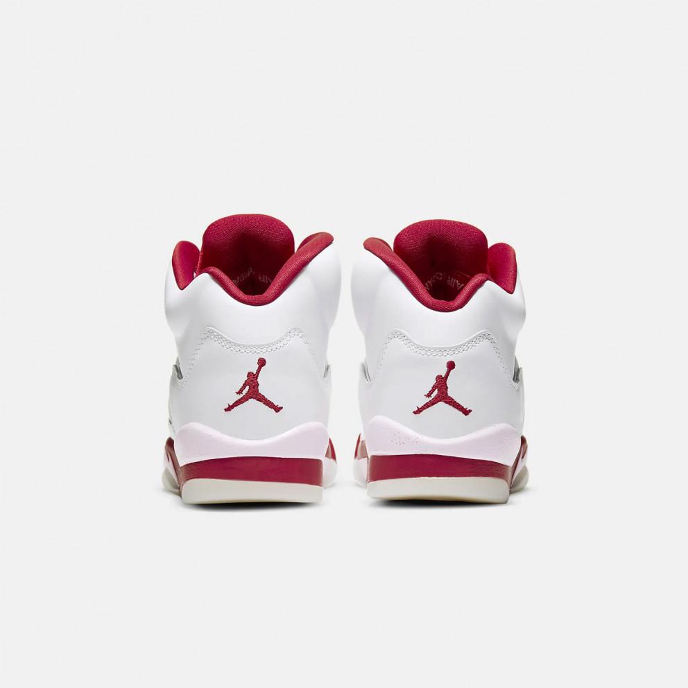 Jordan Air 5 Retro (Gs)