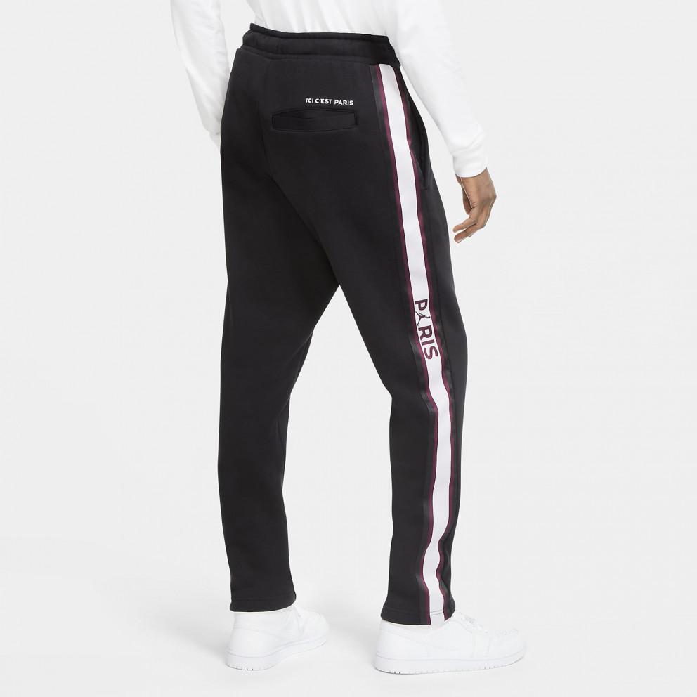 Jordan x PSG Ανδρικό Παντελόνι Φόρμας