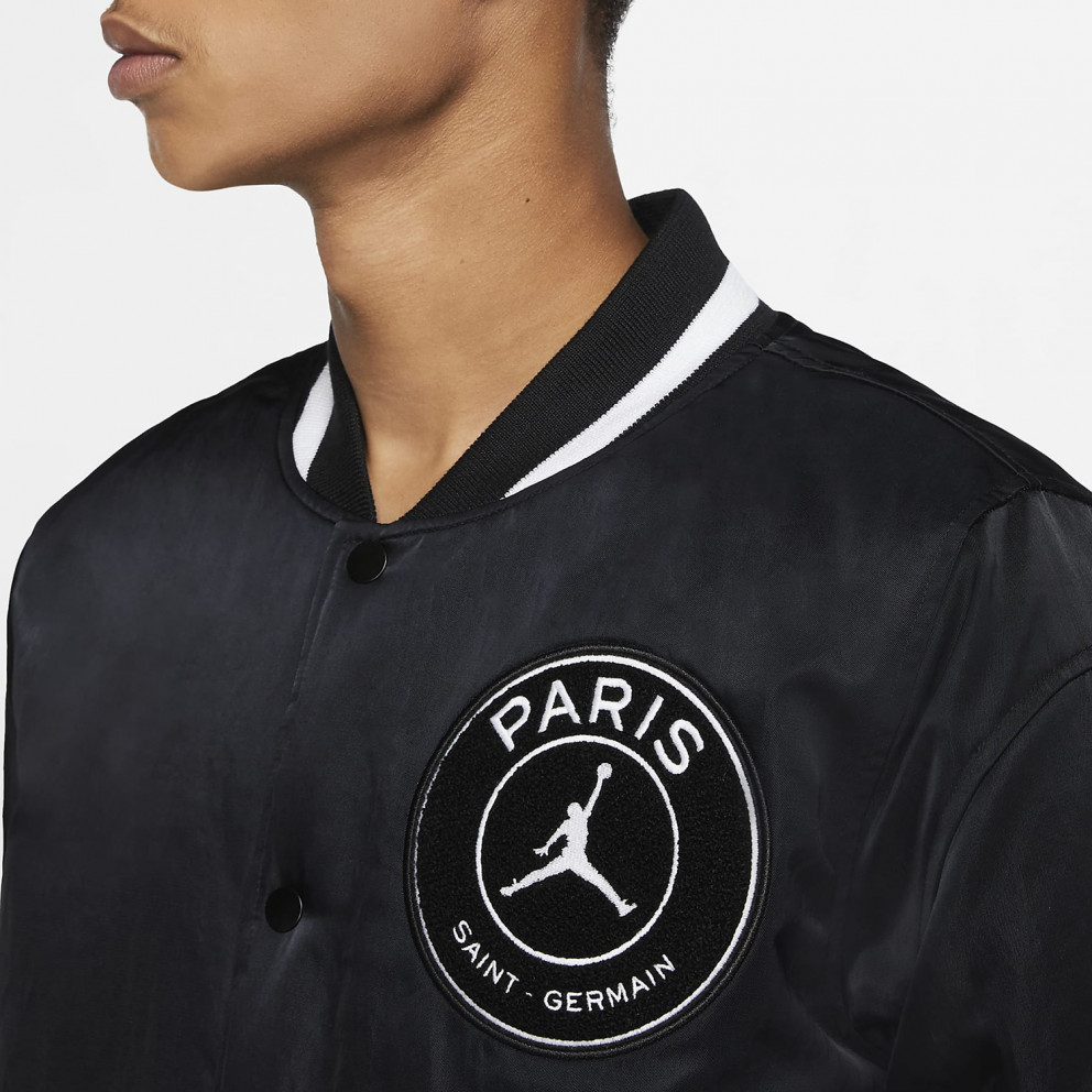 Jordan x PSG Men's College Jacket
