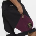 Jordan x PSG Men's Shorts Pants