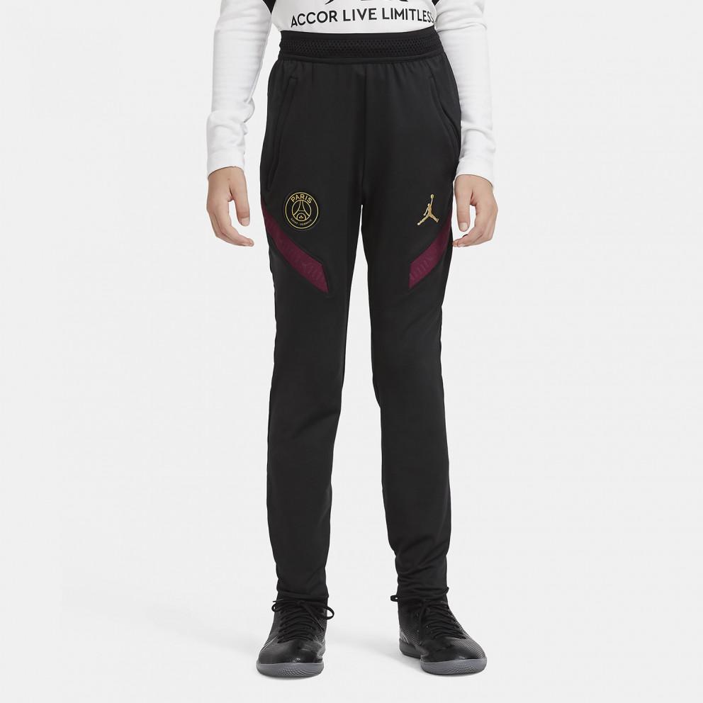 Nike Psg Y Dry Strke Pant Kp Cl