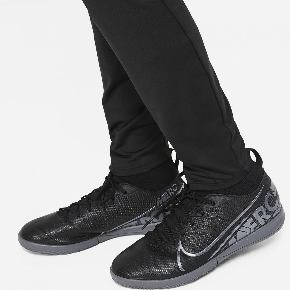 Nike X PSG Kids' Track Pants