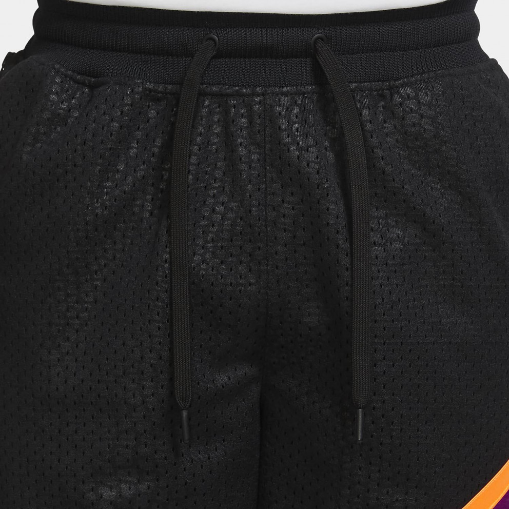 Nike KMA Ανδρικό Mπασκετικό Σορτς