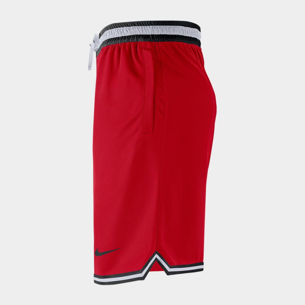 Nike NBA Chicago Bulls DNA Men's Shorts
