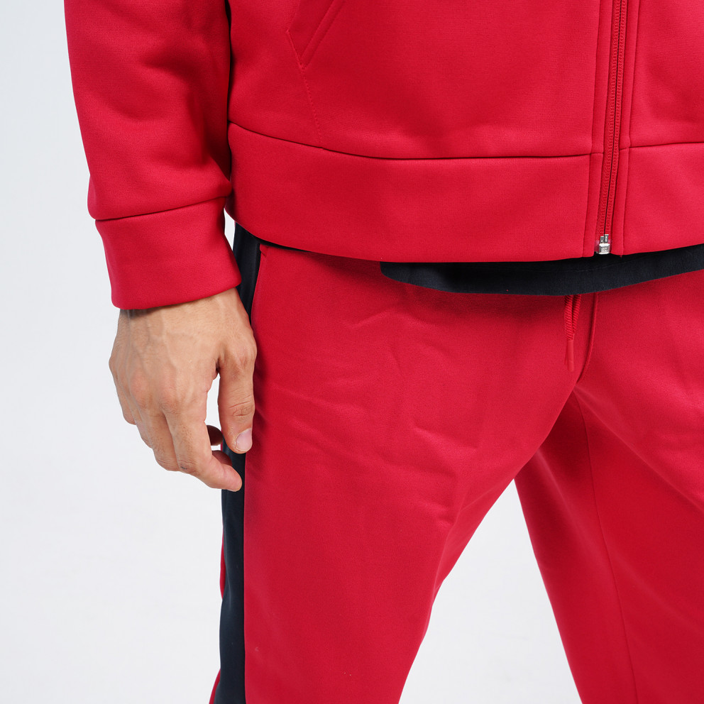 Jordan Air Therma Men's Full-Zip Fleece