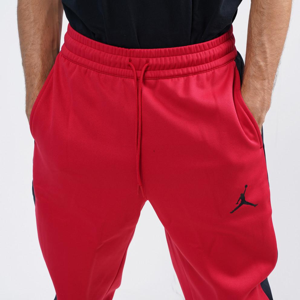 Jordan Air Therma Pant Ανδρική Φόρμα