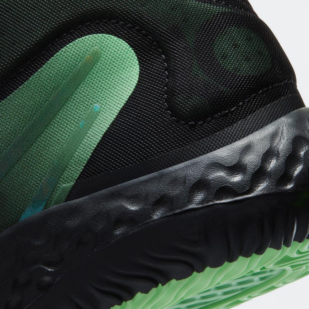 Nike Kd Trey 5 VIII Ανδρικό Παπούτσι Για Μπάσκετ