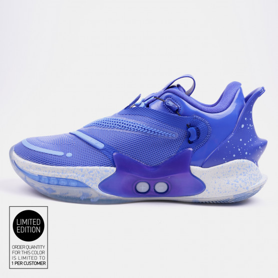 Nike Adapt Bb 2.0 Uk