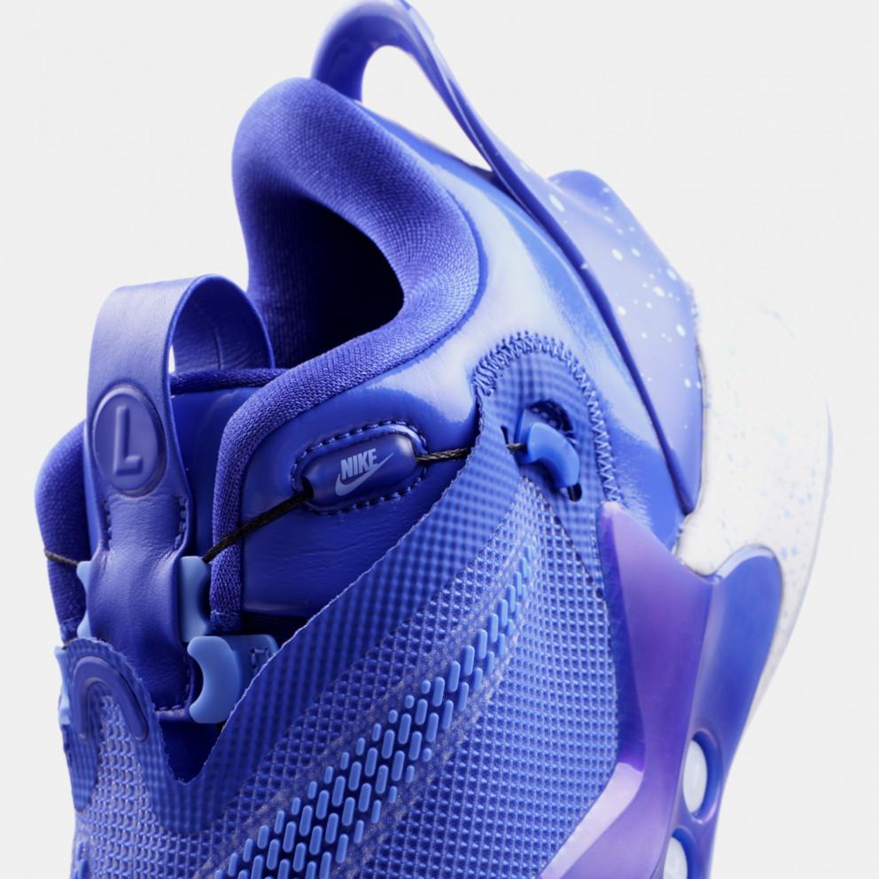Nike Adapt BΒ 2.0 Men's Shoes