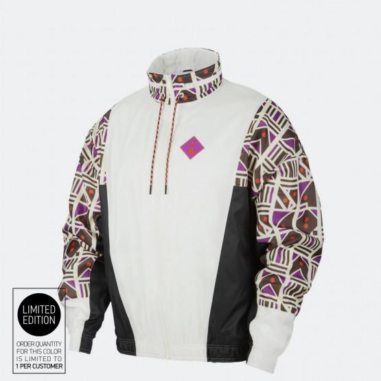 Jordan Quai 54 Sport Ανδρικό Jacket